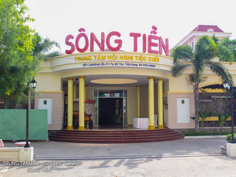 nha hang song tien 1