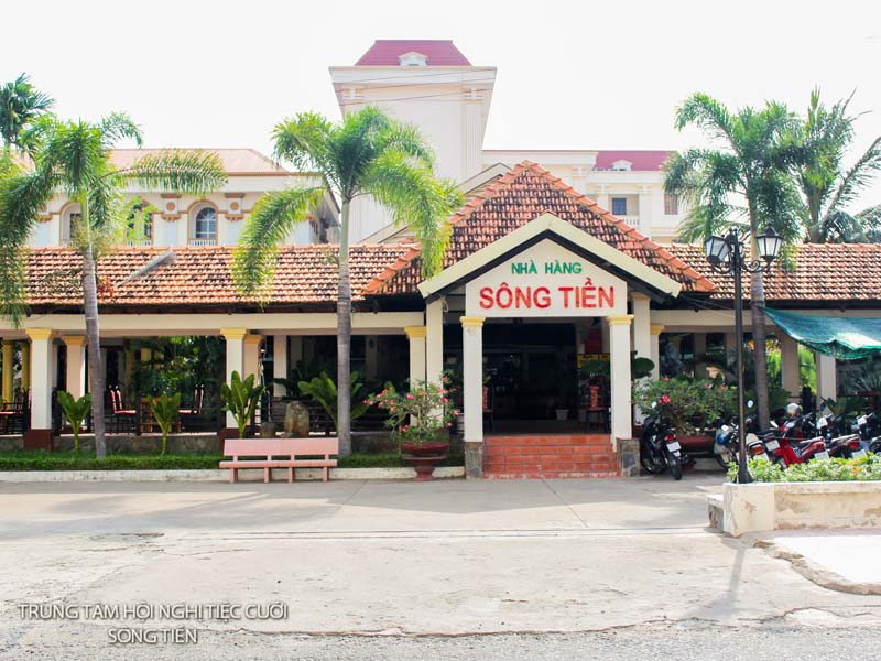 nha hang song tien 2